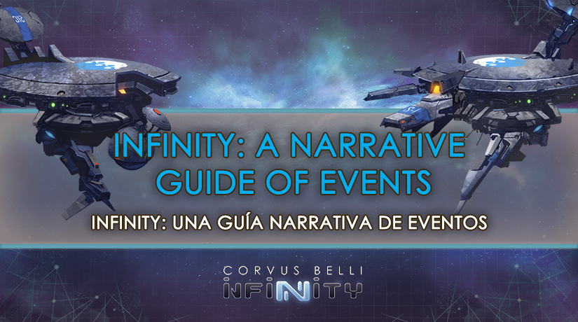 infinity the game rules pdf