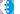 [Image: logo_101.png]