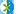 logo_102.png