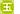 [Bild: logo_201.png]