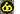 logo_202.png