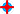 logo_301.png