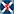 logo_302.png