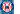 logo_304.png