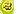 [Bild: logo_401.png]