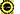 logo_402.png