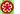 [Bild: logo_403.png]