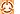 logo_503.png