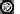 logo_602.png