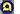 [Bild: logo_603.png]