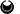 [Bild: logo_702.png]
