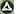 [Bild: logo_801.png]