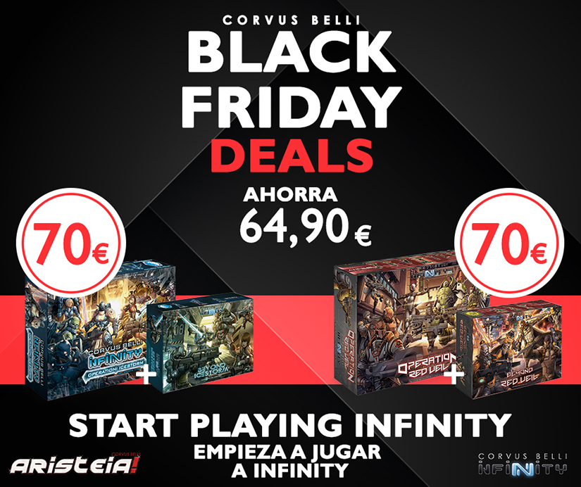 [Bild: corvus_belli_black_friday_oferta_promotion_02.jpg]