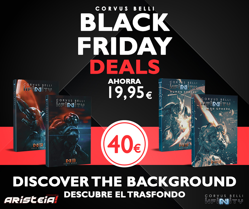 [Bild: corvus_belli_black_friday_oferta_promotion_03.jpg]