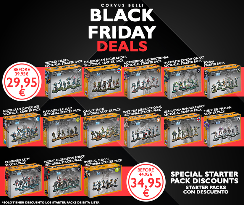 [Bild: corvus_belli_black_friday_oferta_promotion_04.jpg]