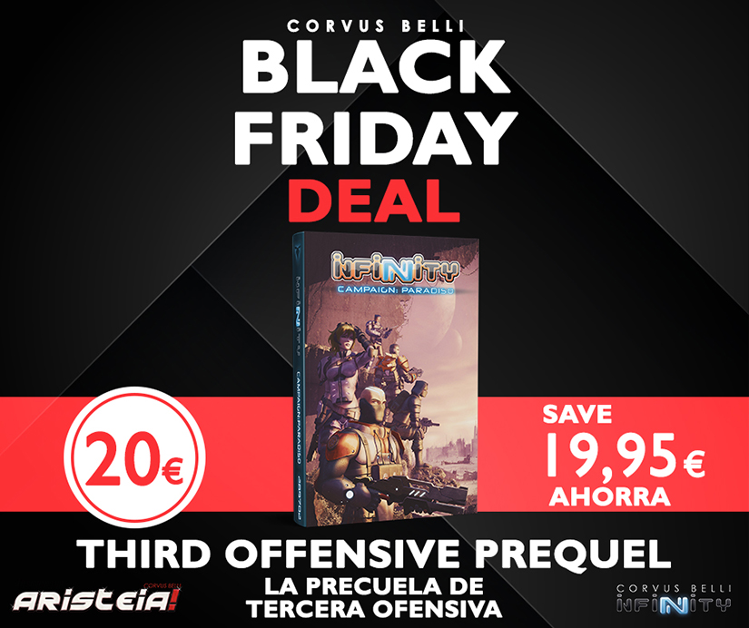 [Bild: corvus_belli_black_friday_oferta_promotion_05.jpg]