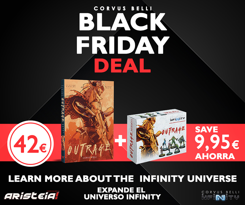 [Bild: corvus_belli_black_friday_oferta_promotion_07.jpg]