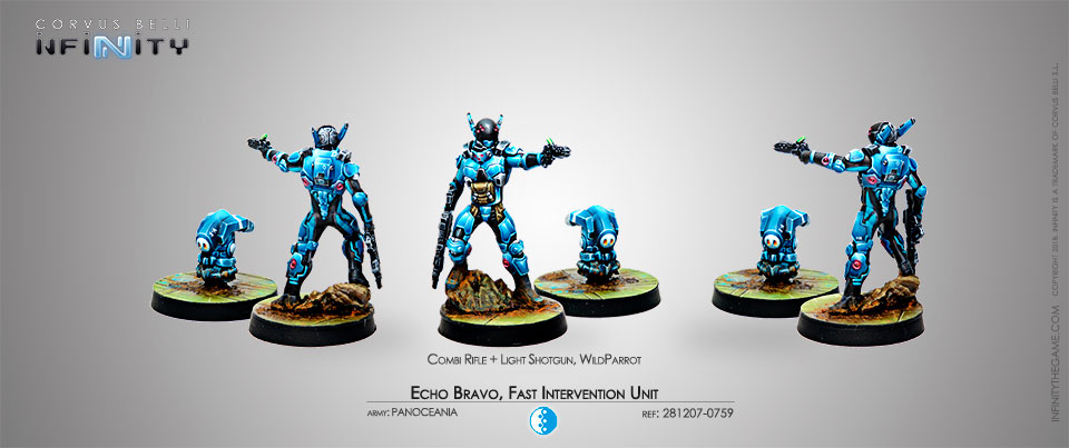[Bild: 04-infinity-the-game-february-releases-echo-bravo.jpg]