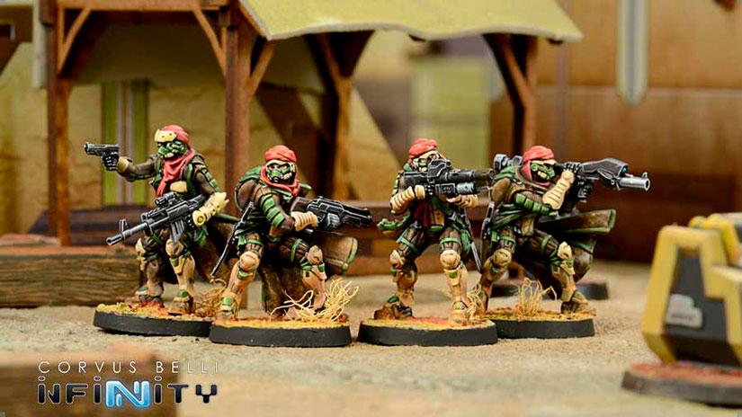 [Bild: khawarijs-troop-infinity-the-game-wargam...lam-03.png]