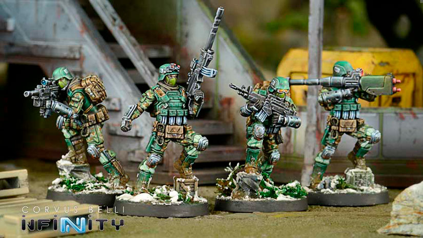 [Bild: infinity-the-game-wargame-tabletop-minia...ted-02.jpg]