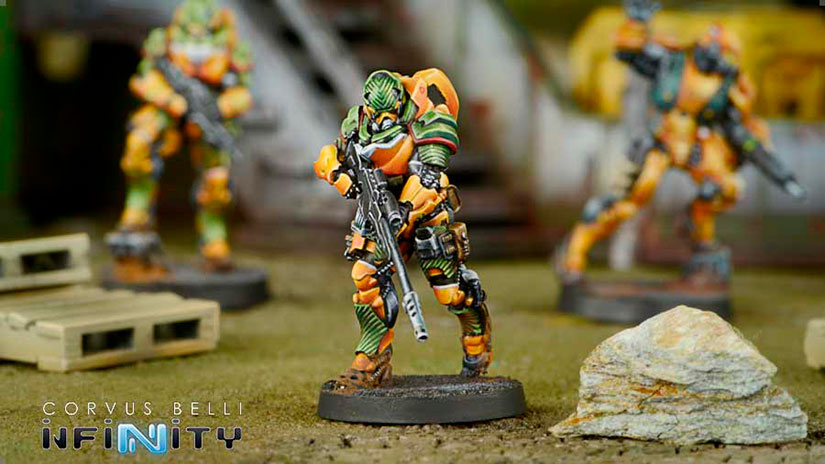 [Bild: infinity-the-game-wargame-tabletop-minia...oup-02.jpg]