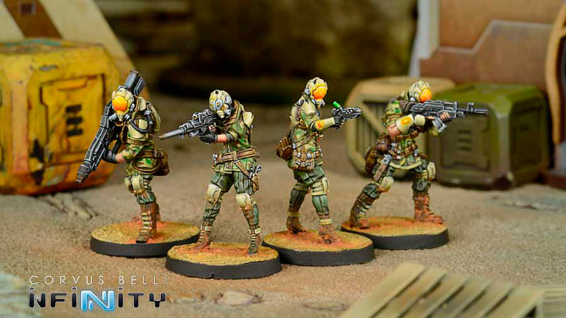 [Image: infinity-the-game-wargame-tabletop-minia...ers-01.jpg]