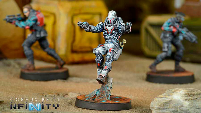 [Bild: infinity-the-game-wargame-tabletop-minia...don-02.jpg]