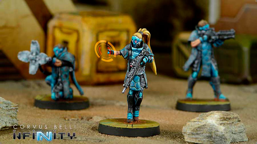 [Bild: infinity-the-game-wargame-tabletop-minia...eam-02.jpg]