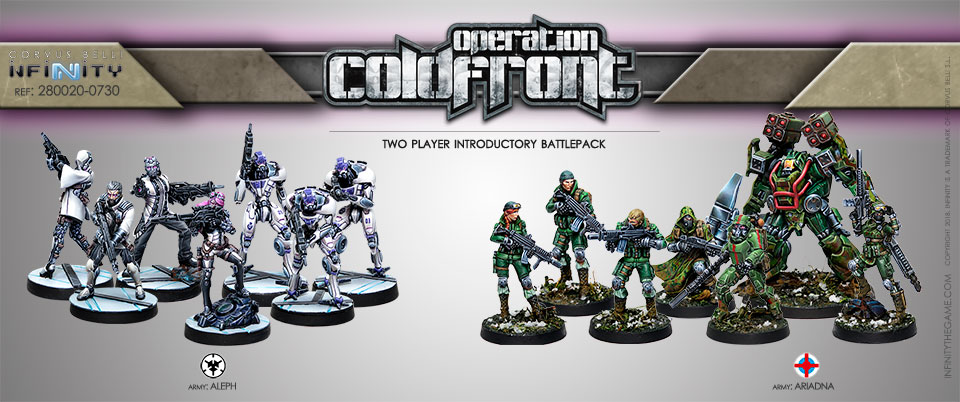 280020-0730-operation-coldfront.jpg