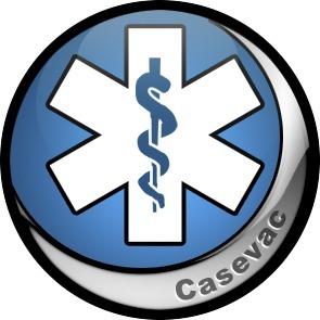 Casevac.jpg