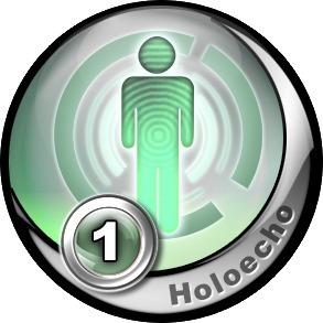 Holoecho-1.jpg