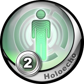 Holoecho-2.jpg