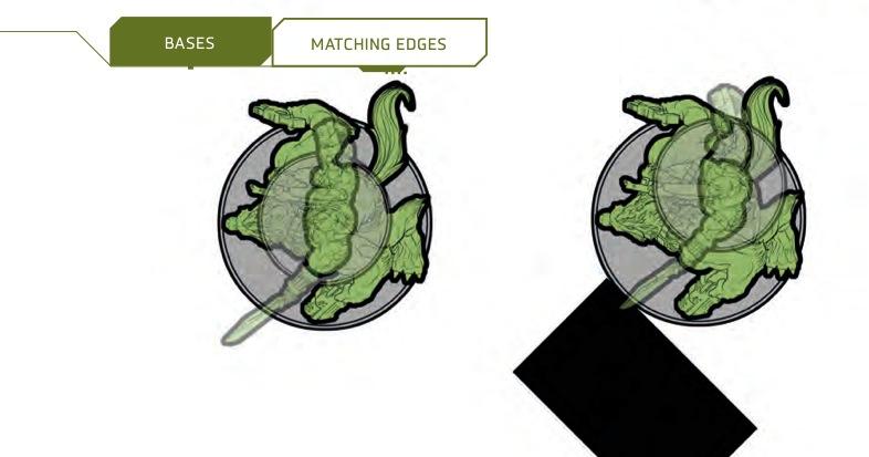 Matching-center-en.jpg