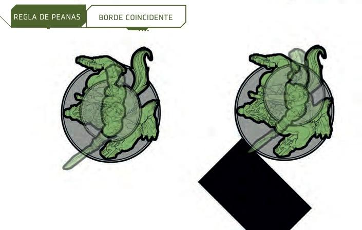 Matching-center-es.jpg